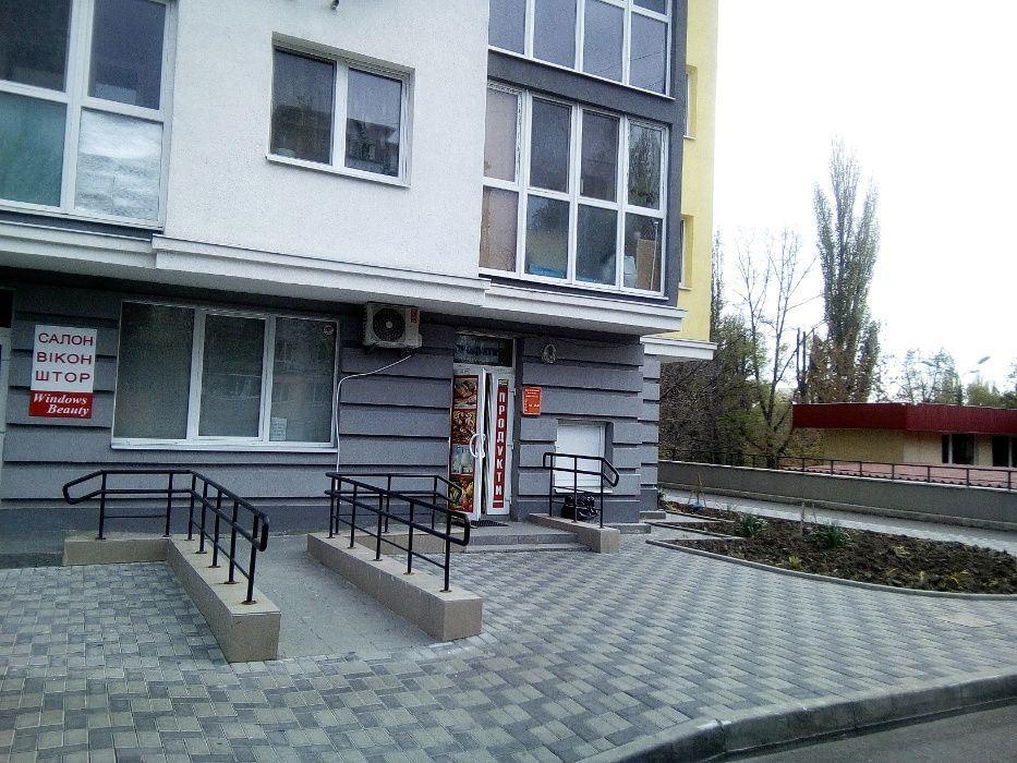 Аренда помещения в Соломенском районе Агентство Недвижимости Киев. Продать, купить недвижимость, квартиру, дом image 12
