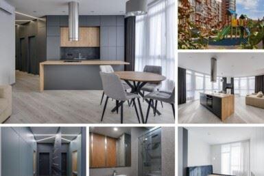 Инвестиции Агентство Недвижимости Киев. Продать, купить недвижимость, квартиру, дом photo5224365212486971163 385x258