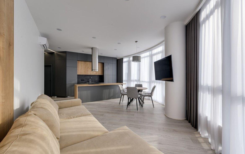 Инвестиции Агентство Недвижимости Киев. Продать, купить недвижимость, квартиру, дом photo5224605661936071129 1 1170x738