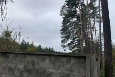 Продажа земельного участка, с. Жорновка Агентство Недвижимости Киев. Продать, купить недвижимость, квартиру, дом 11 385x258