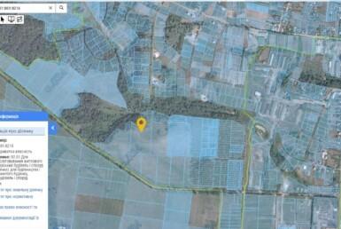 Продажа земельного участка, с. Гореничи Агентство Недвижимости Киев. Продать, купить недвижимость, квартиру, дом 5 385x258