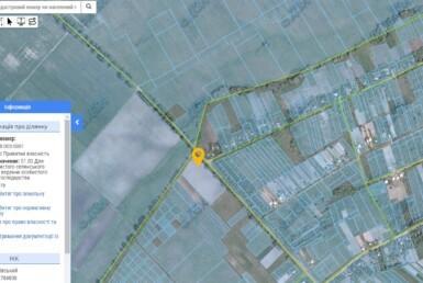 Продажа земельного участка, с. Мотижин Агентство Недвижимости Киев. Продать, купить недвижимость, квартиру, дом 2 385x258