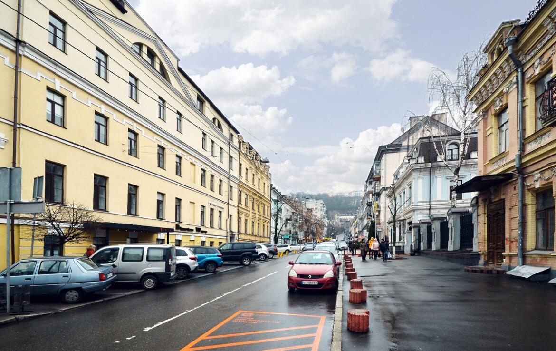 Продажа отдельно стоящего здания в исторической части Подола Агентство Недвижимости Киев. Продать, купить недвижимость, квартиру, дом DSC 4480a 1170x738
