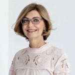 Лариса Банах