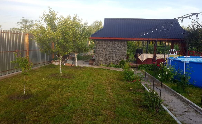 Предлагаем к продаже дом в с. Требухов Агентство Недвижимости Киев. Продать, купить недвижимость, квартиру, дом 14 1170x720