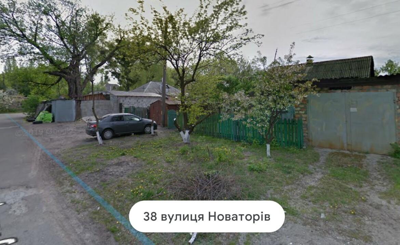 Продажа дома в Днепровском р-не Агентство Недвижимости Киев. Продать, купить недвижимость, квартиру, дом 2 1170x715