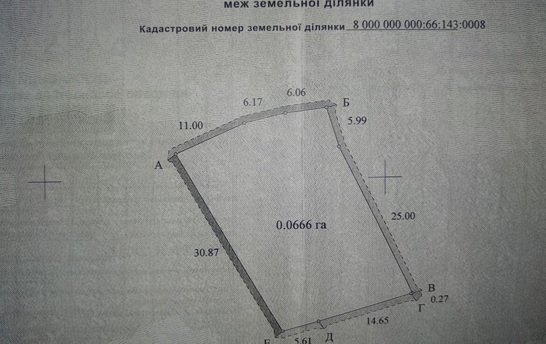 Продажа дома в Днепровском р-не Агентство Недвижимости Киев. Продать, купить недвижимость, квартиру, дом 3 1170x738