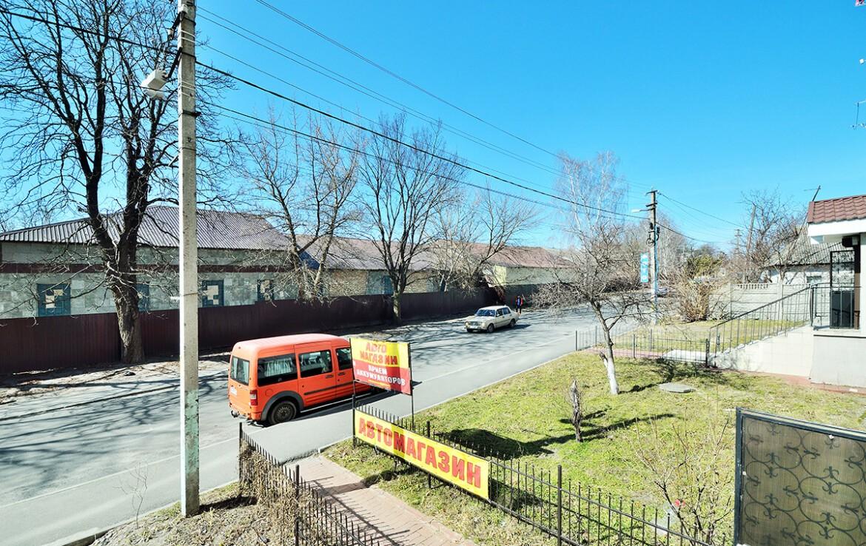 Продажа имущественного комплекса Агентство Недвижимости Киев. Продать, купить недвижимость, квартиру, дом 01 1170x738