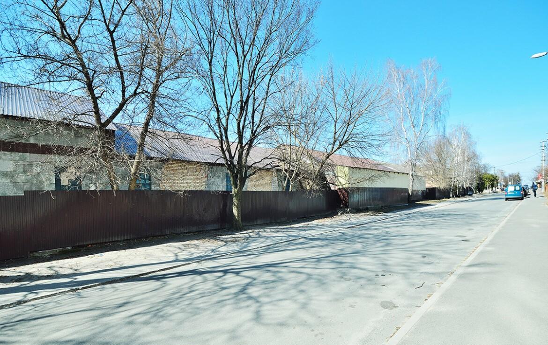 Продажа имущественного комплекса Агентство Недвижимости Киев. Продать, купить недвижимость, квартиру, дом 02 1170x738