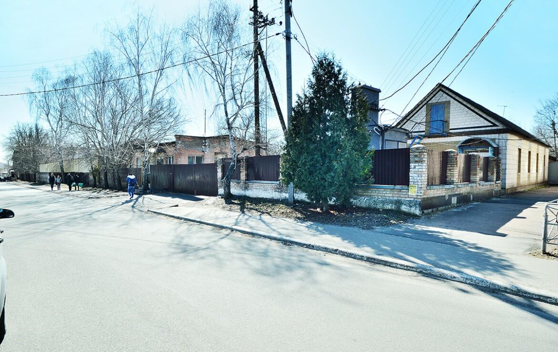 Продажа имущественного комплекса Агентство Недвижимости Киев. Продать, купить недвижимость, квартиру, дом 05 1170x738