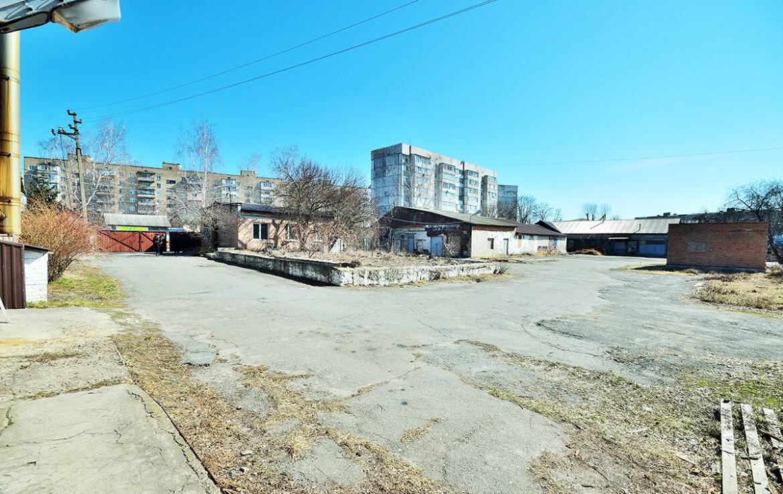 Продажа имущественного комплекса Агентство Недвижимости Киев. Продать, купить недвижимость, квартиру, дом 06 1170x738