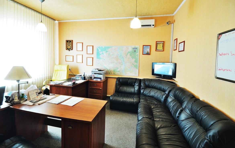 Продажа имущественного комплекса Агентство Недвижимости Киев. Продать, купить недвижимость, квартиру, дом 10 1170x738