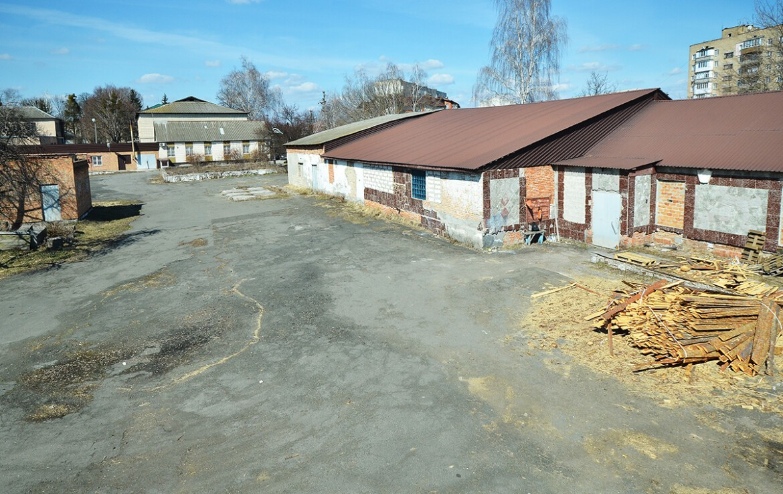 Продажа имущественного комплекса Агентство Недвижимости Киев. Продать, купить недвижимость, квартиру, дом 43 1170x738
