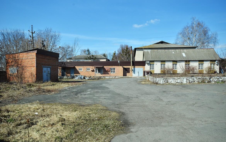 Продажа имущественного комплекса Агентство Недвижимости Киев. Продать, купить недвижимость, квартиру, дом 50 1170x738