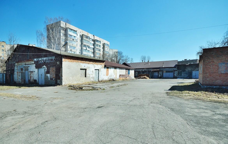 Продажа имущественного комплекса Агентство Недвижимости Киев. Продать, купить недвижимость, квартиру, дом 51 1170x738