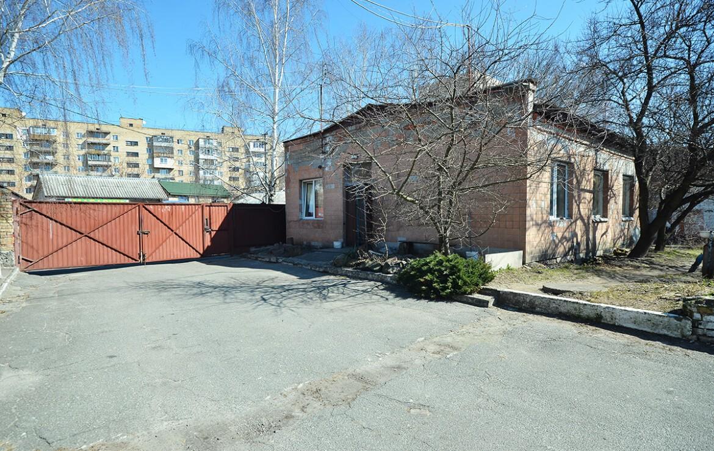 Продажа имущественного комплекса Агентство Недвижимости Киев. Продать, купить недвижимость, квартиру, дом 59 1170x738