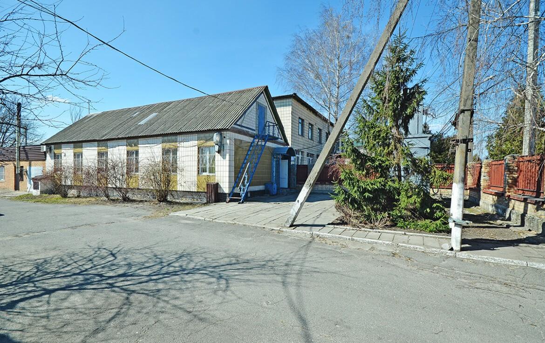 Продажа имущественного комплекса Агентство Недвижимости Киев. Продать, купить недвижимость, квартиру, дом 60 1170x738