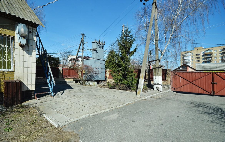 Продажа имущественного комплекса Агентство Недвижимости Киев. Продать, купить недвижимость, квартиру, дом 62 1170x738