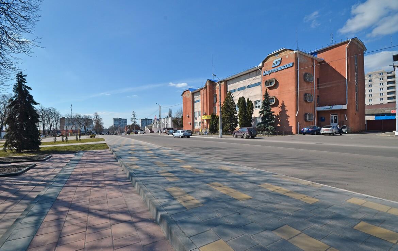 Продажа имущественного комплекса Агентство Недвижимости Киев. Продать, купить недвижимость, квартиру, дом 71 1170x738