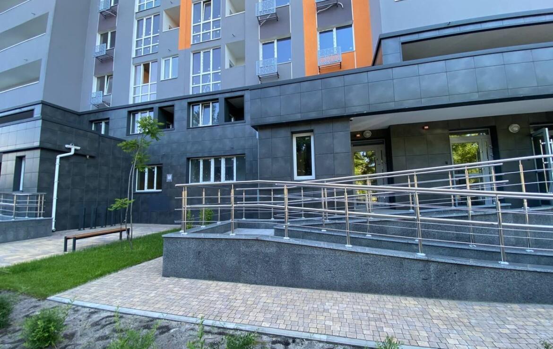 Аренда фасадного помещения Агентство Недвижимости Киев. Продать, купить недвижимость, квартиру, дом 1 1170x738