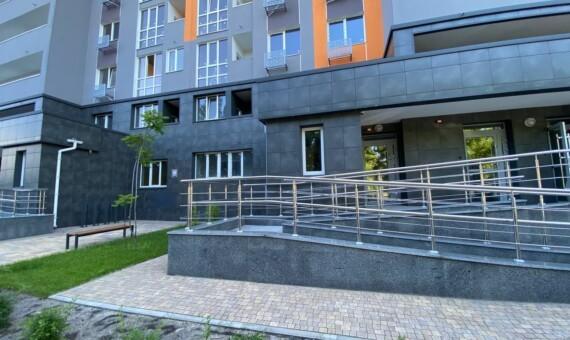 Главная страница Агентство Недвижимости Киев. Продать, купить недвижимость, квартиру, дом 1 570x340