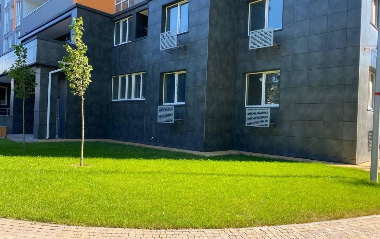 Аренда фасадного помещения Агентство Недвижимости Киев. Продать, купить недвижимость, квартиру, дом 7 1170x738