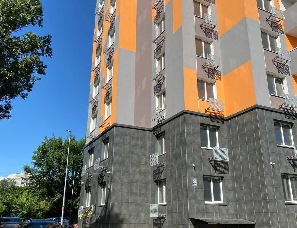 Аренда фасадного помещения Агентство Недвижимости Киев. Продать, купить недвижимость, квартиру, дом 9 960x738