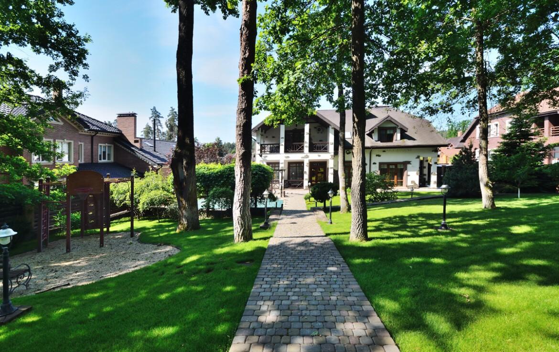 Предлагаем к продаже дом в с. Стоянка Агентство Недвижимости Киев. Продать, купить недвижимость, квартиру, дом DSC 7203a 1 1170x738
