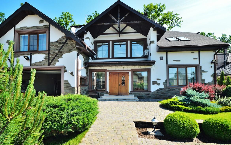 Предлагаем к продаже дом в с. Стоянка Агентство Недвижимости Киев. Продать, купить недвижимость, квартиру, дом DSC 7275a 1170x738