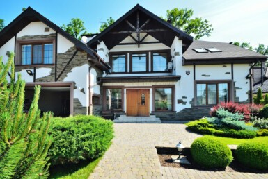 Предлагаем к продаже дом в с. Стоянка Агентство Недвижимости Киев. Продать, купить недвижимость, квартиру, дом DSC 7275a 385x258