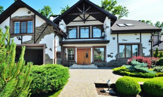 Главная страница Агентство Недвижимости Киев. Продать, купить недвижимость, квартиру, дом DSC 7275a 570x340