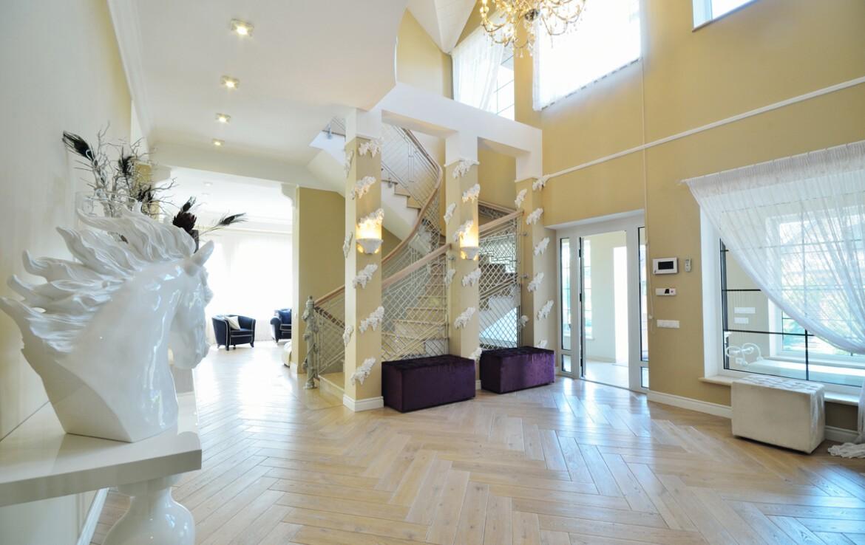 Предлагаем к продаже дом в с. Стоянка Агентство Недвижимости Киев. Продать, купить недвижимость, квартиру, дом DSC 7303a 1 1170x738