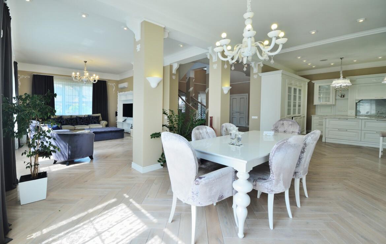Предлагаем к продаже дом в с. Стоянка Агентство Недвижимости Киев. Продать, купить недвижимость, квартиру, дом DSC 7309a 1 1170x738