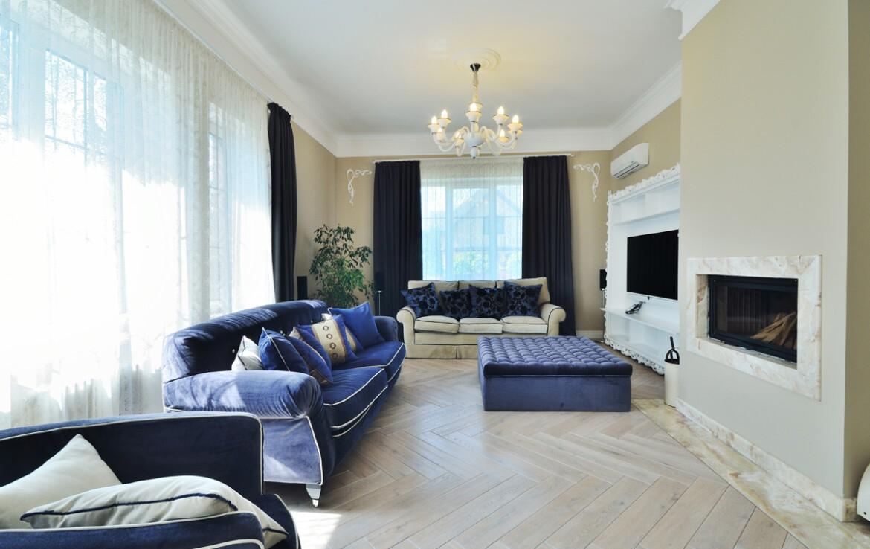 Предлагаем к продаже дом в с. Стоянка Агентство Недвижимости Киев. Продать, купить недвижимость, квартиру, дом DSC 7315a 1 1170x738