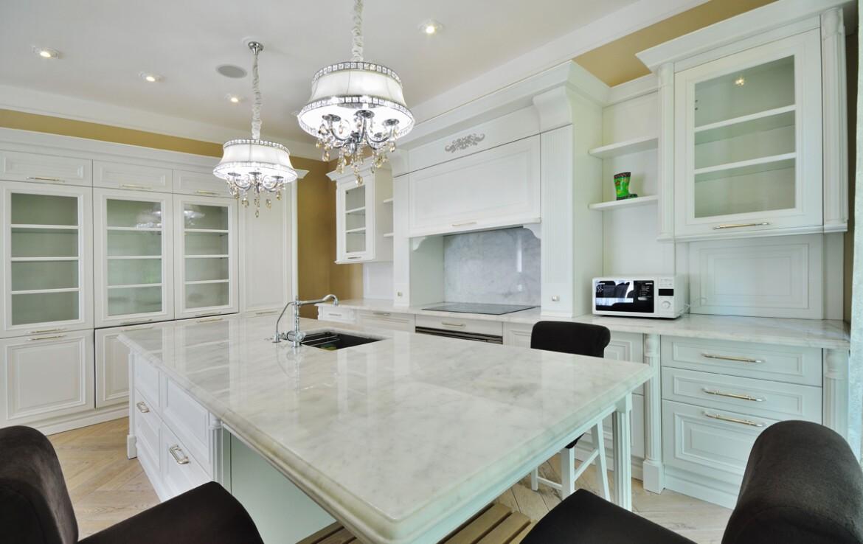 Предлагаем к продаже дом в с. Стоянка Агентство Недвижимости Киев. Продать, купить недвижимость, квартиру, дом DSC 7331a 1 1170x738
