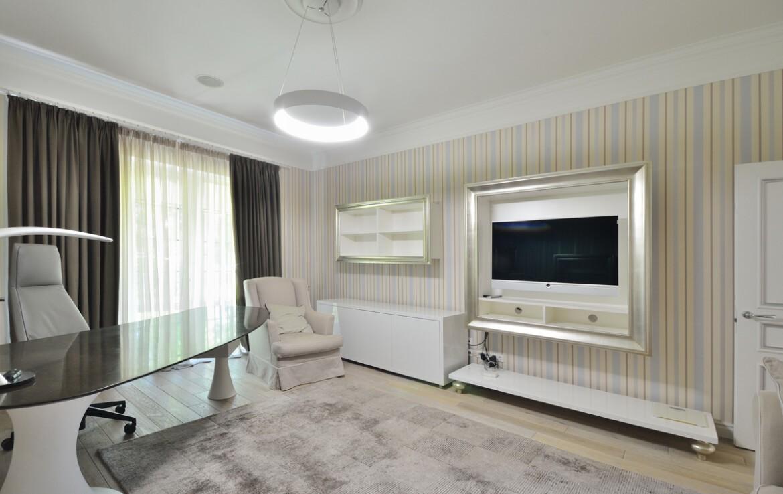 Предлагаем к продаже дом в с. Стоянка Агентство Недвижимости Киев. Продать, купить недвижимость, квартиру, дом DSC 7363a 1 1170x738