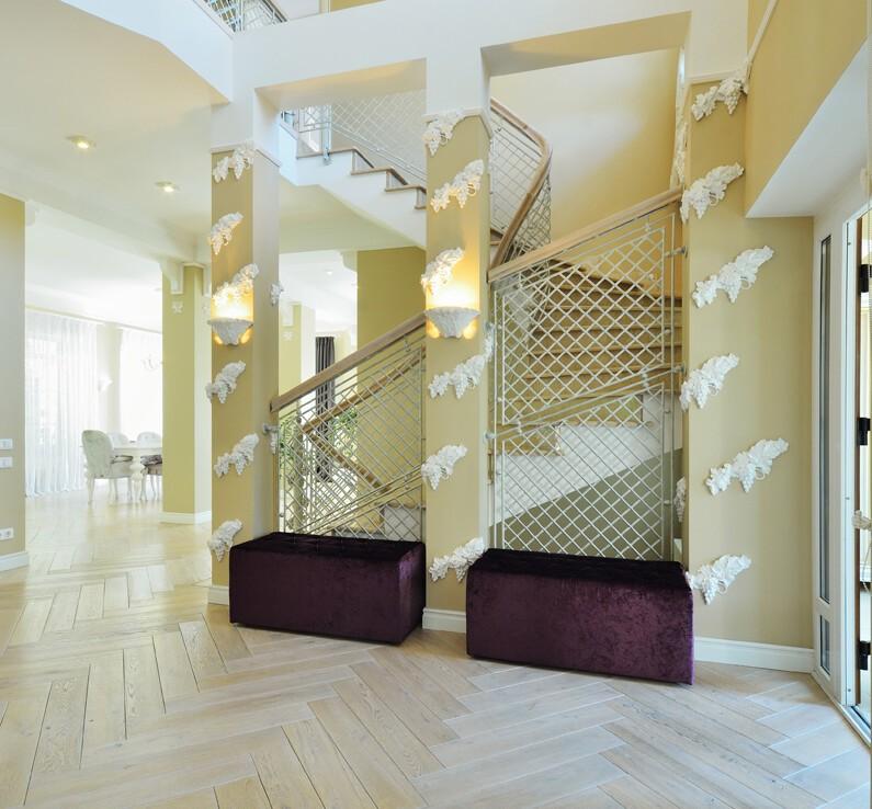 Предлагаем к продаже дом в с. Стоянка Агентство Недвижимости Киев. Продать, купить недвижимость, квартиру, дом DSC 7376a 795x738