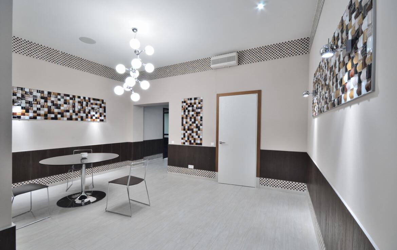 Предлагаем к продаже дом в с. Стоянка Агентство Недвижимости Киев. Продать, купить недвижимость, квартиру, дом DSC 7396a 1 1170x738