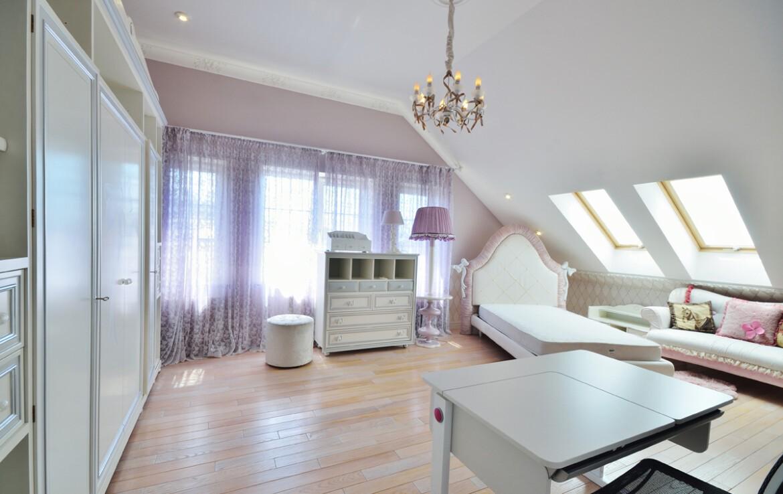 Предлагаем к продаже дом в с. Стоянка Агентство Недвижимости Киев. Продать, купить недвижимость, квартиру, дом DSC 7442a 1 1170x738