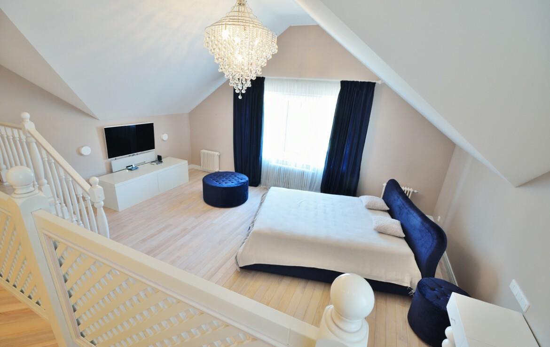 Предлагаем к продаже дом в с. Стоянка Агентство Недвижимости Киев. Продать, купить недвижимость, квартиру, дом DSC 7463a 1 1170x738