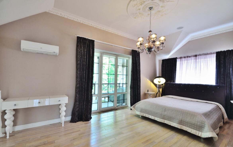 Предлагаем к продаже дом в с. Стоянка Агентство Недвижимости Киев. Продать, купить недвижимость, квартиру, дом DSC 7475a 1170x738