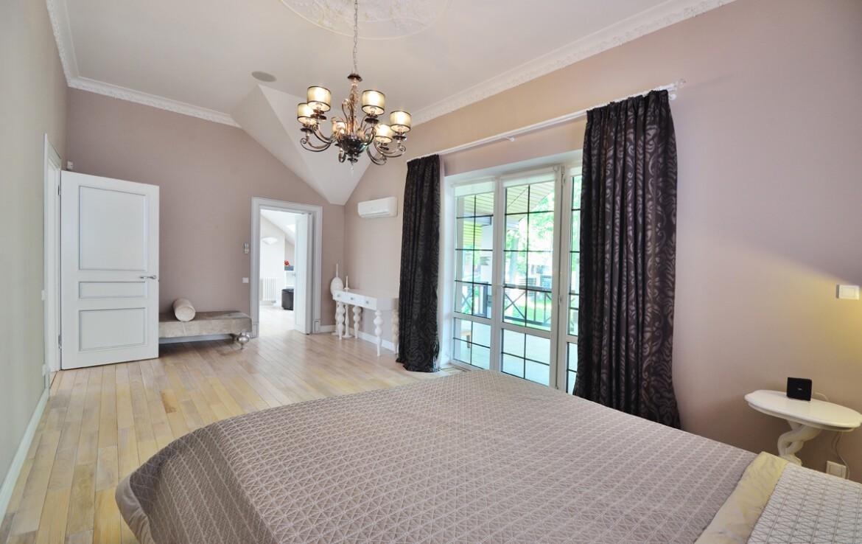 Предлагаем к продаже дом в с. Стоянка Агентство Недвижимости Киев. Продать, купить недвижимость, квартиру, дом DSC 7477a 1 1170x738