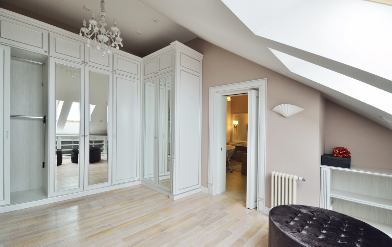 Предлагаем к продаже дом в с. Стоянка Агентство Недвижимости Киев. Продать, купить недвижимость, квартиру, дом DSC 7483a 1 1170x738