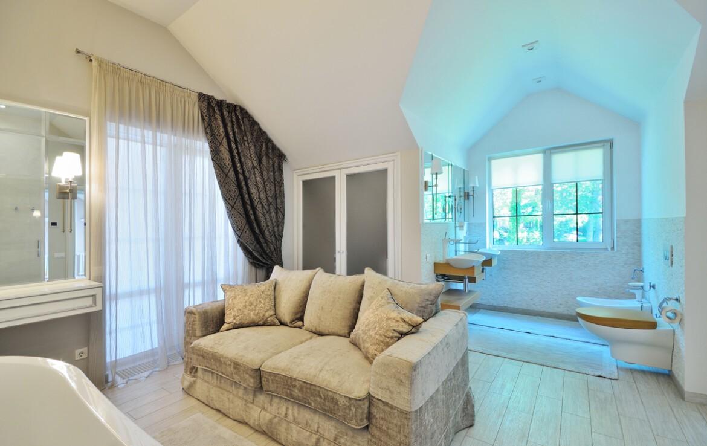 Предлагаем к продаже дом в с. Стоянка Агентство Недвижимости Киев. Продать, купить недвижимость, квартиру, дом DSC 7493a 1170x738