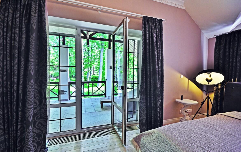 Предлагаем к продаже дом в с. Стоянка Агентство Недвижимости Киев. Продать, купить недвижимость, квартиру, дом DSC 7514a 1170x738