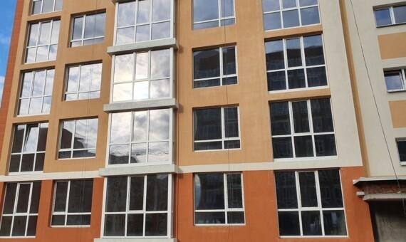 Главная страница Агентство Недвижимости Киев. Продать, купить недвижимость, квартиру, дом IMG 2014 570x340