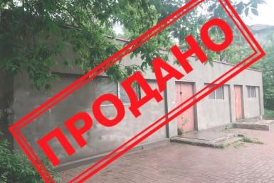Продажа отдельно стоящего здания Агентство Недвижимости Киев. Продать, купить недвижимость, квартиру, дом image 1 385x258