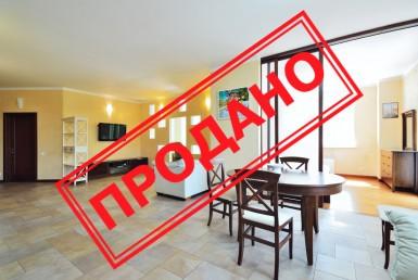 Продажа 3-комнатной квартиры в центральной части Киева Агентство Недвижимости Киев. Продать, купить недвижимость, квартиру, дом DSC 7660 385x258