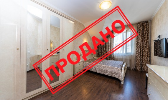 Продажа недвижимости Агентство Недвижимости Киев. Продать, купить недвижимость, квартиру, дом MIA 4408 570x340