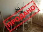 Продажа 2-комнатной квартиры, г. Бровары Агентство Недвижимости Киев. Продать, купить недвижимость, квартиру, дом 1 150x110